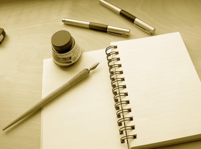 unnamed file 166 - Chứng minh câu nói Học văn rất khó