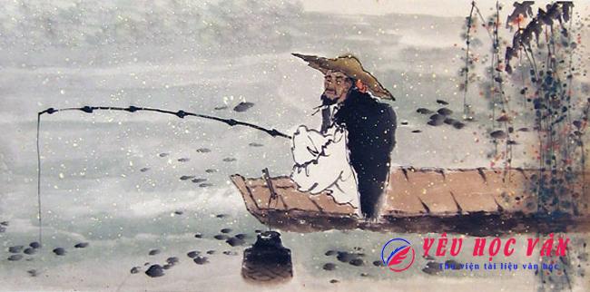 unnamed file - Phân tích bài thơ Câu cá mùa thu của Nguyễn Khuyến (dàn ý và bài làm chi tiết)