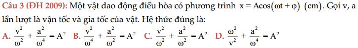 cong thuc doc lap thoi gian va bai tap thuc hanh 15 - Công thức độc lập thời gian và bài tập thực hành