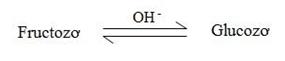 cong thuc hoa hoc cua duong fructozo glucozo saccarozo 2 - Công thức hóa học của đường fructozo, glucozo, saccarozo
