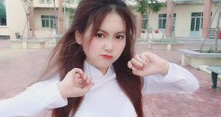 anh hot girl nu sinh ca tinh 310x165 - Đề kiểm tra kiến thức Vật lí 9 – Phạm Ngọc Tiến