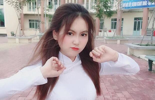 """anh hot girl nu sinh ca tinh - Kể về nhân vật hoạt hình Jery trong bộ phim """"Tom và Jery"""""""