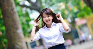 hinh anh hot girl hoc suong 310x165 - 19 Đề thi thử THPT Quốc gia môn Ngữ Văn năm 2020
