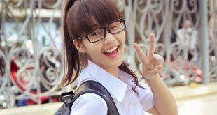 top 10 anh hot girl hoc sinh cap 2 viet 12 310x165 - Phân tích 42 bài văn trong chương trình Ngữ Văn 9